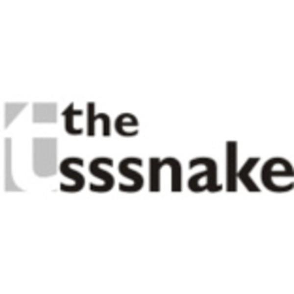 the-sssnake